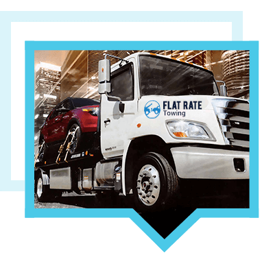 auto-towing-services-with-logo